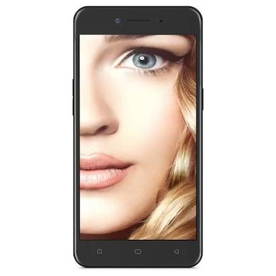 Oppo A37 (Black, 2GB RAM, 16GB) Price in India