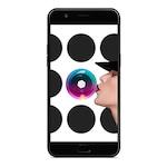 Buy OPPO A57 Black, 32GB Online