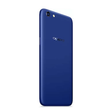 Oppo A71k New Edition (Blue, 3GB RAM, 16GB) Price in India