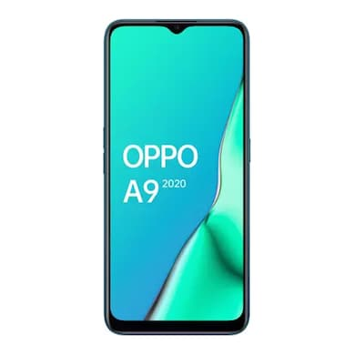 Oppo A9 2020 (Marine Green, 8GB RAM, 128GB) Price in India