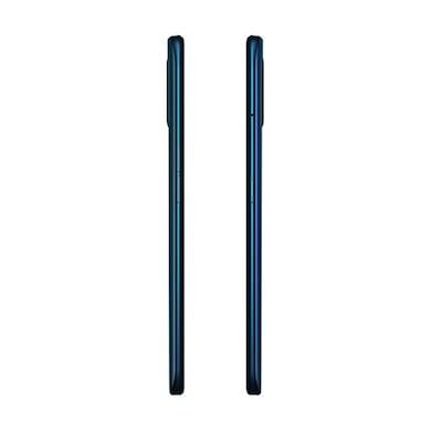 Oppo F11 Pro (Aurora Green, 4GB RAM, 64GB) Price in India