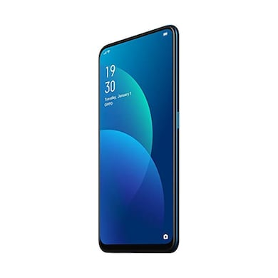 Oppo F11 Pro (Aurora Green, 6GB RAM, 64GB) Price in India