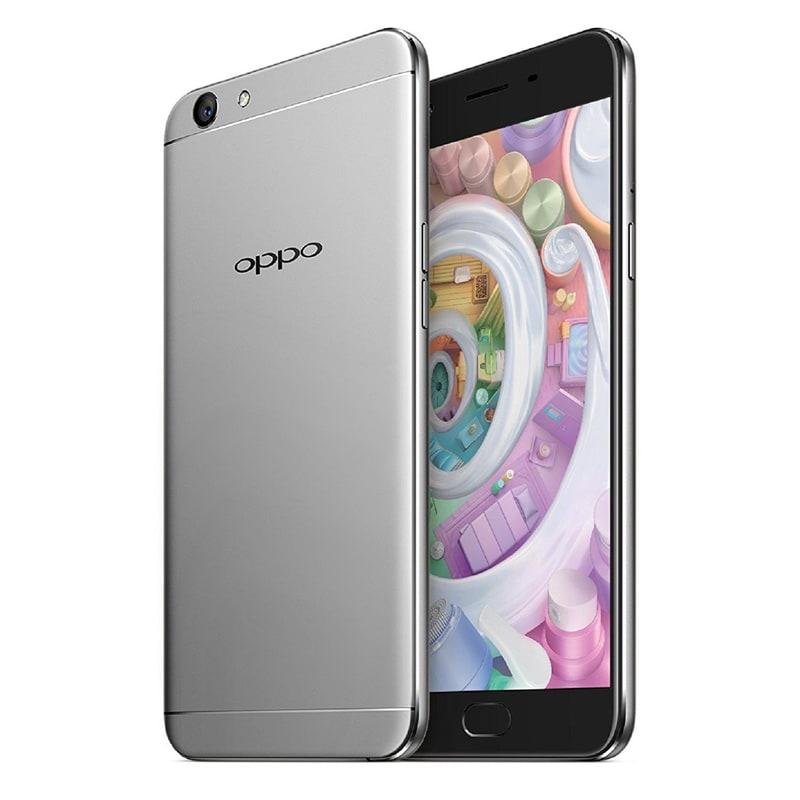 how to connect bluetooth headset to oppo f1s