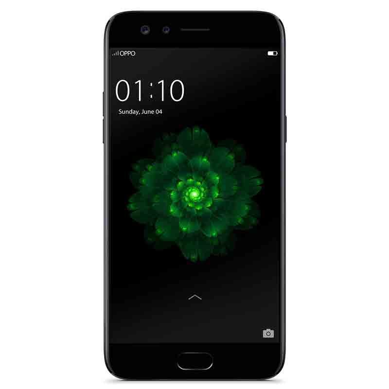 oppo f3 4gb ram 64 gb black price in india buy oppo