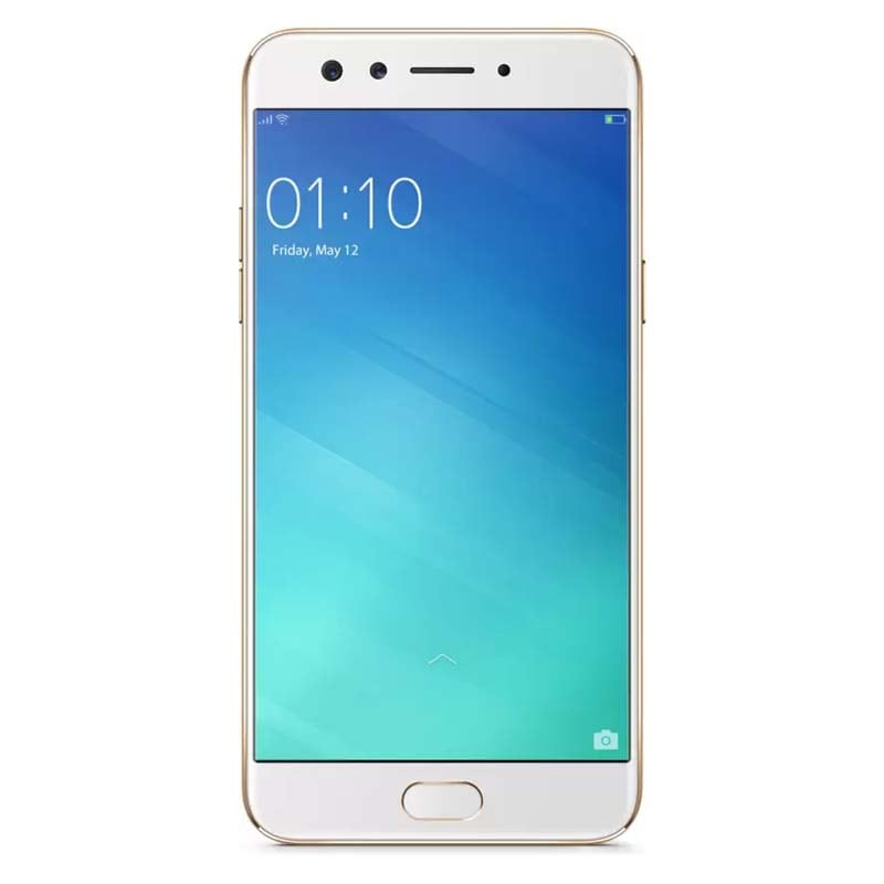 Buy OPPO F3 Deepika Padukone Limited Edition (Rose Gold, 4GB RAM, 64GB)  Price in India (31 Mar 2019), Specification & Reviews