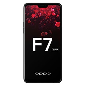 Oppo F7 + Tambo A1800 (Red, 6GB RAM, 64GB) Price in India