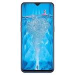 Buy Unboxed OPPO F9 Pro ( 6 GB RAM, 64 GB ) Twilight Blue Online