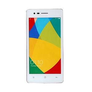 oppo a37 gold16 gb price in india � buy oppo a37 gold16