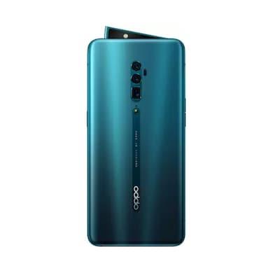 Oppo Reno 10x Zoom (Ocean Green, 8GB RAM, 256GB) Price in India