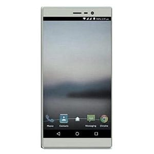 Buy Panasonic Eluga A2 Online