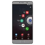 Buy Panasonic Eluga A3 Pro (3 GB RAM, 32 GB) Grey Online