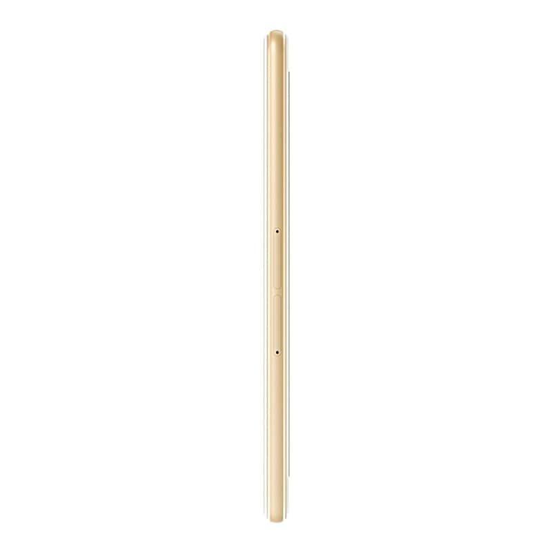 Panasonic Eluga Arc 2 Gold, 32 GB images, Buy Panasonic Eluga Arc 2 Gold, 32 GB online at price Rs. 7,349