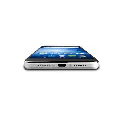 Panasonic Eluga I3 Mega (Silver, 3GB RAM, 16GB) Price in India