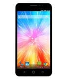 Panasonic Eluga L2 Black, 8 GB
