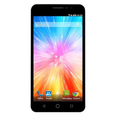 Panasonic Eluga L2 (Sand Grey, 1GB RAM, 8GB) Price in India