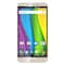 Pre-Owned Panasonic Eluga Note (Champagne Gold, 3GB RAM) Price in India
