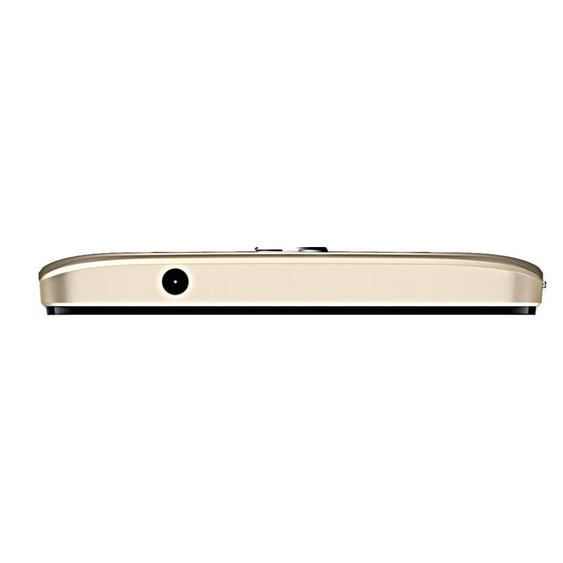 Panasonic Eluga Tapp Champagne Gold,16 GB images, Buy Panasonic Eluga Tapp Champagne Gold,16 GB online at price Rs. 7,549