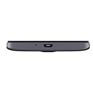Panasonic Eluga Tapp Grey and Silve,16 GB images, Buy Panasonic Eluga Tapp Grey and Silve,16 GB online