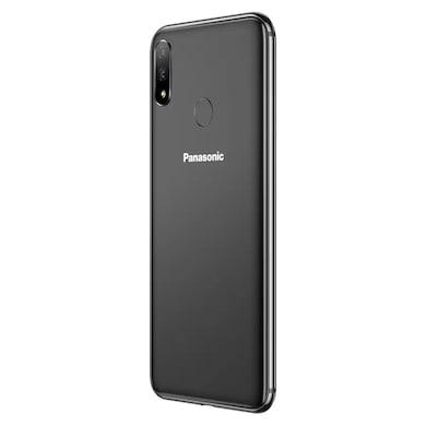 Panasonic Eluga X1 (Grey, 4GB RAM, 64GB) Price in India