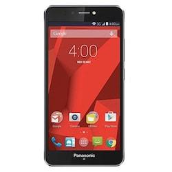 Panasonic P55 Novo 4G ( 3GB RAM ) Midnight Blue,16 GB images, Buy Panasonic P55 Novo 4G ( 3GB RAM ) Midnight Blue,16 GB online at price Rs. 7,730