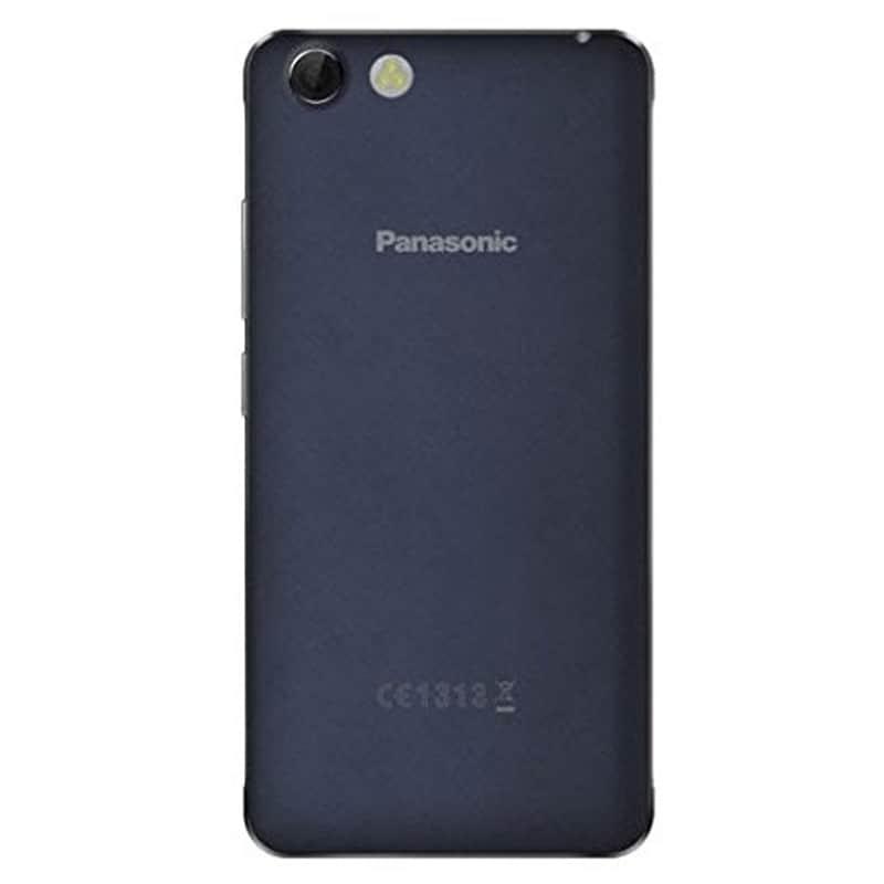 Buy Panasonic P55 Novo 4G ( 3GB RAM ) Midnight Blue,16 GB online