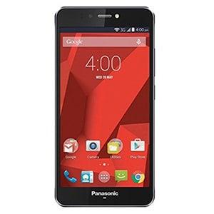 Panasonic P55 Novo 4G ( 3GB RAM ) Midnight Blue,16 GB