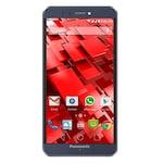 Buy Panasonic P55 Novo Midnight Blue, 16 GB Online