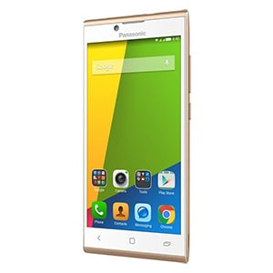 Panasonic P66 Mega Rose Gold, 16 GB