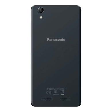 Panasonic P95 (Grey, 1GB RAM, 16GB) Price in India