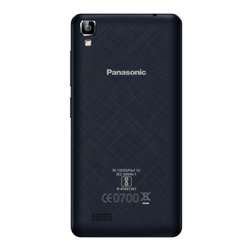 Buy Panasonic T50 Midnight Blue, 8 GB online