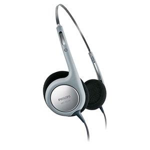 Buy Philips SBCHL140 On the Ear Headphone Online