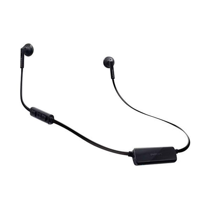 headphones wireless bluetooth headphones best buy. Black Bedroom Furniture Sets. Home Design Ideas
