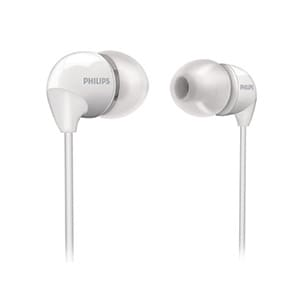 Buy Philips SHE 3590 In Ear Headphones Online