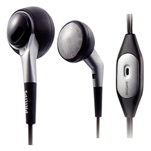 Buy Philips SHM 3100U Notebook Headset Online