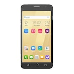 Buy Alcatel OneTouch Pop Star Gold, 8 GB Online