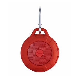 Buy Portronics Comet BT Portable Speaker Online