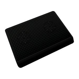 Buy Portronics POR 709 My Buddy A Laptop Cooling Pad Online