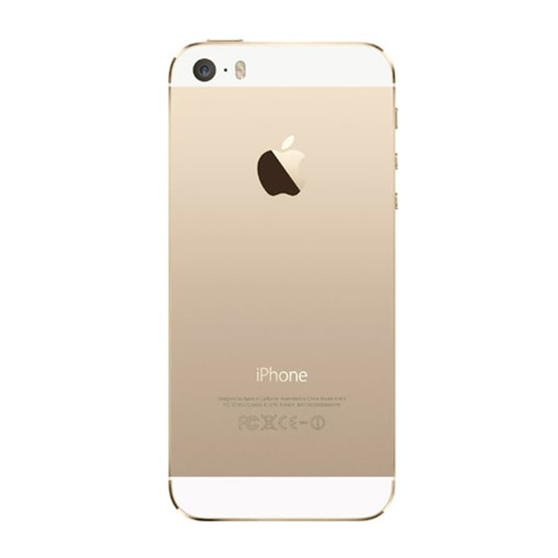 iphone 5s 16gb price pre owned apple iphone 5s gold 16gb price in india buy 3809