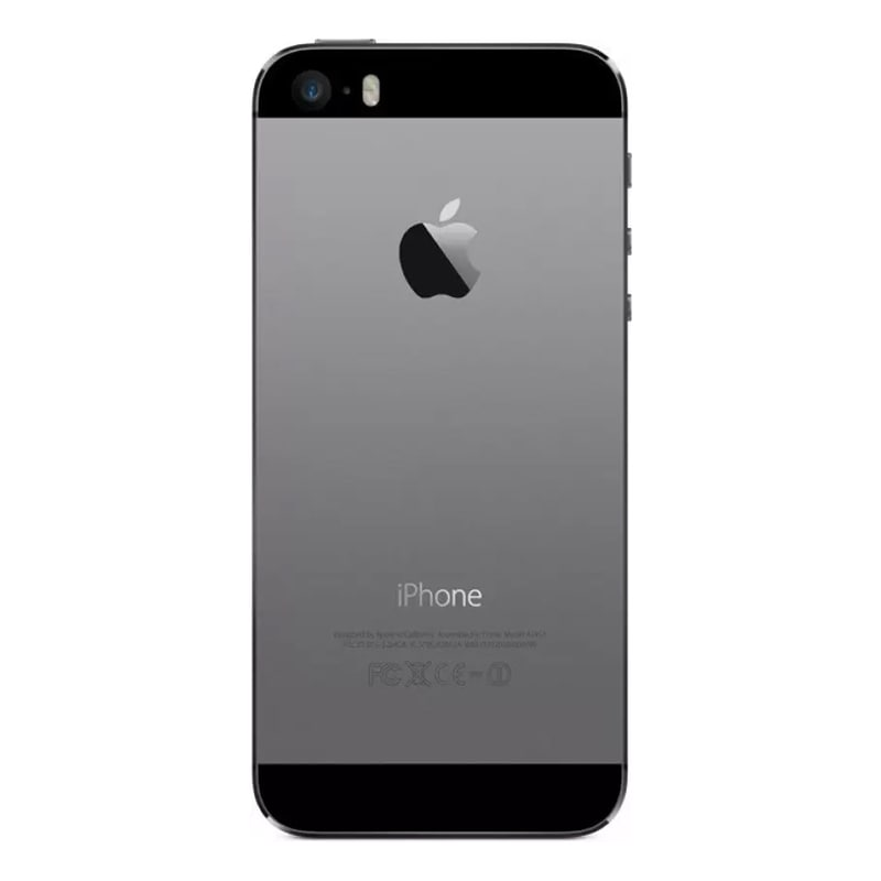 pre owned iphone 5s pre owned apple iphone 5s space grey 16gb price in india 15889