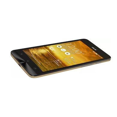Pre-Owned Asus Zenfone 5 (Gold, 2GB RAM, 8GB) Price in India