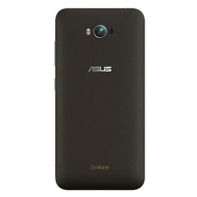 Pre-Owned Asus Zenfone Max With 2GB RAM (Black, 2GB RAM, 16GB) Price in India