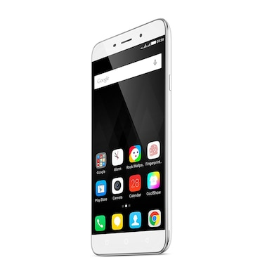 Pre-Owned Coolpad Note 3 (White, 3GB RAM) Price in India