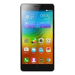 Buy Pre-Owned Lenovo K3 Note (2 GB RAM, 16 GB) Good Condition White Online