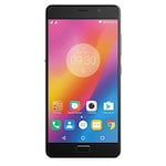 Buy Pre-Owned Lenovo P2 (4 GB RAM, 32 GB) Grey Online