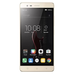 Pre-Owned Lenovo Vibe K5 Note (4 GB RAM, 32 GB) Gold images, Buy Pre-Owned Lenovo Vibe K5 Note (4 GB RAM, 32 GB) Gold online at price Rs. 9,349