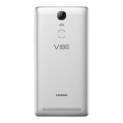 Pre-Owned Lenovo Vibe K5 Note (4 GB RAM, 32 GB) Silver images, Buy Pre-Owned Lenovo Vibe K5 Note (4 GB RAM, 32 GB) Silver online at price Rs. 8,699