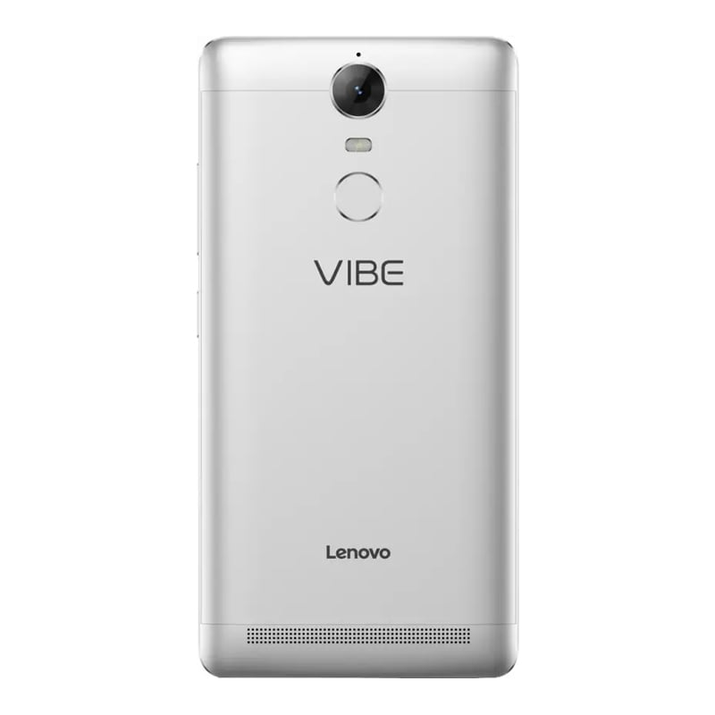 Pre-Owned Lenovo Vibe K5 Note (4 GB RAM, 32 GB) Silver images, Buy Pre-Owned Lenovo Vibe K5 Note (4 GB RAM, 32 GB) Silver online at price Rs. 8,799