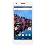 Buy Pre-Owned Lenovo Z2 Plus (4 GB RAM, 64 GB) White Online