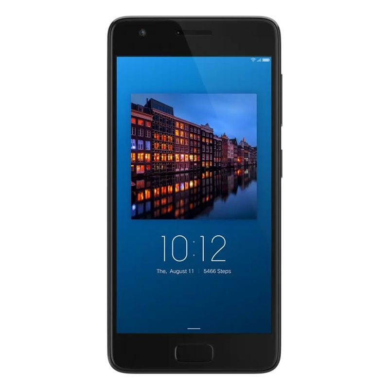 Pre-Owned Lenovo Z2 Plus (4 GB RAM, 64 GB) Black images, Buy Pre-Owned Lenovo Z2 Plus (4 GB RAM, 64 GB) Black online at price Rs. 11,099