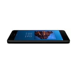 Pre-Owned Lenovo Z2 Plus (4 GB RAM, 64 GB) Black images, Buy Pre-Owned Lenovo Z2 Plus (4 GB RAM, 64 GB) Black online at price Rs. 10,299